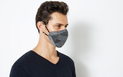 Jaké jsou rozdíly v certifikacích respirátorů?