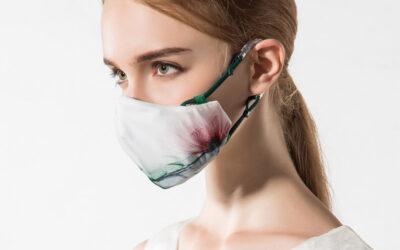 Vyplatí se investovat do filtrační masky?